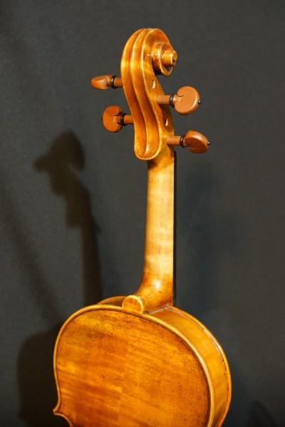 Josephus Bosio Stradivarius  (4)