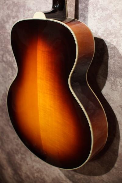 Eastman MCD805 Mandocello (2)