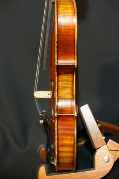Rosalia Violin Set (8)
