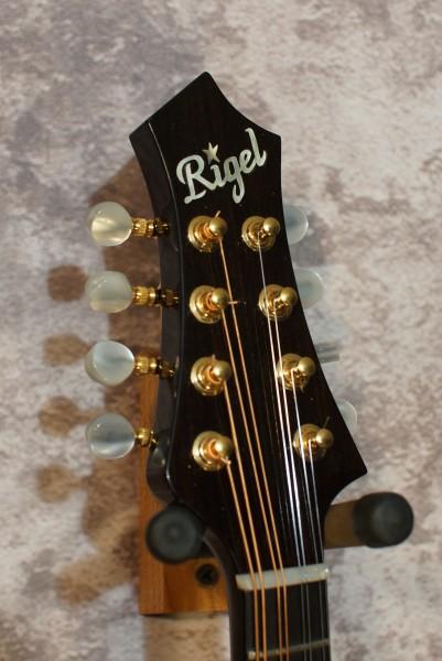 1999 Rigel G-95 (2)