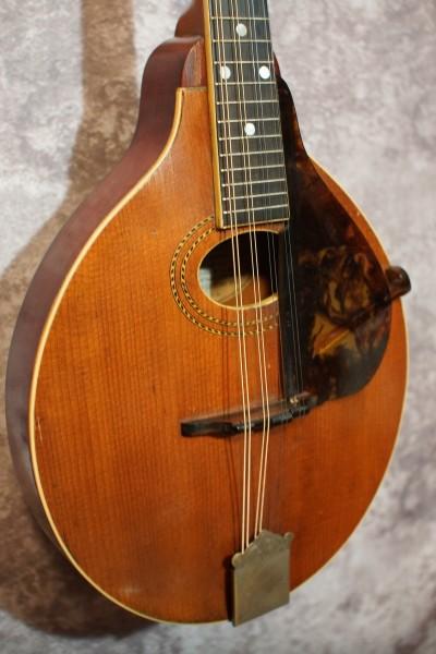 1913 Gibson A-1 (6)
