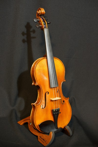 Otto Ernst Fischer Guarneri Master Art (6)