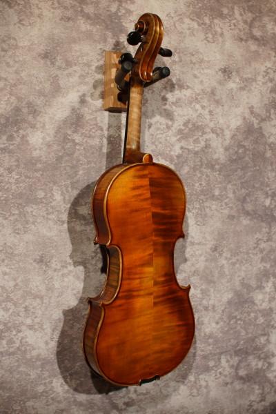 Rosalia Violin Outfit (5)