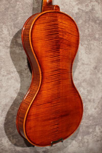 Yita Violin (no case) (2)