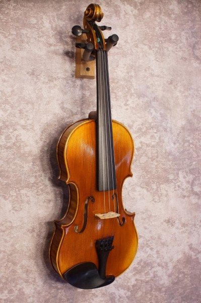 Rosalia Violin Set (2)