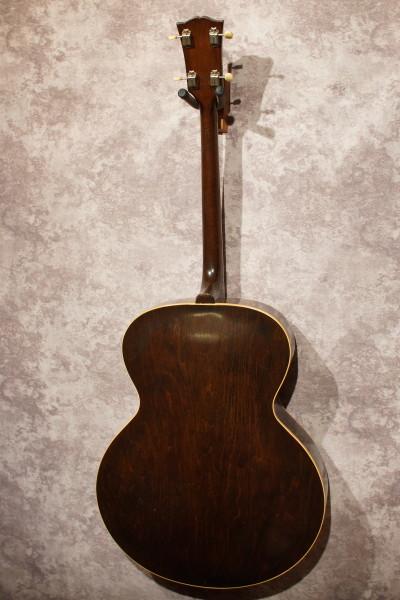 1950 Gibson TG-50 Tenor Guitar (4)