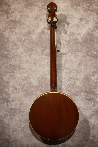 1977 Gibson RB-250 Mastertone (6)