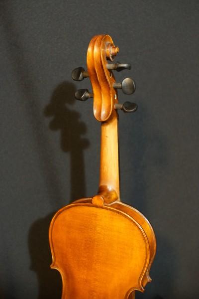 Gliga Gems 1 Five String Fiddle (4)