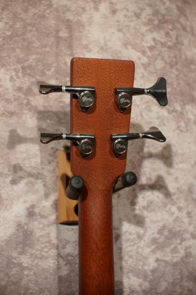 2004 Martin BC-15E Acoustic Bass (2)