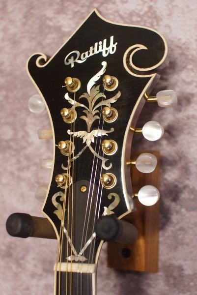 2004 Ratliff R5 (4)