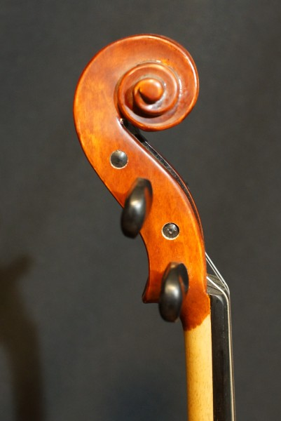 Eastman VL105 Fiddle Outfit (6)