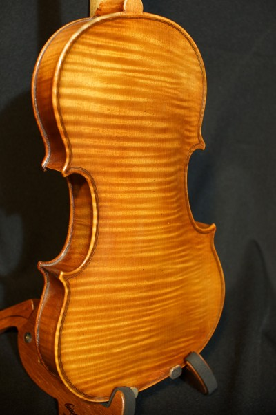 Chinese Strad Copy (8)