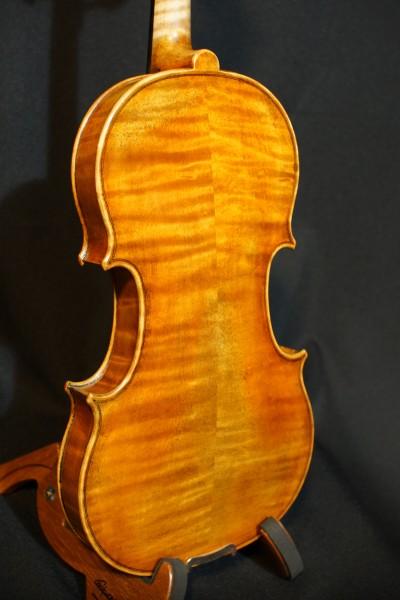 Lorenzo De Luca Stradivarius  (6)