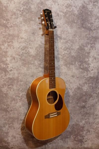 2013 Gibson LG-2 American Eagle (4)