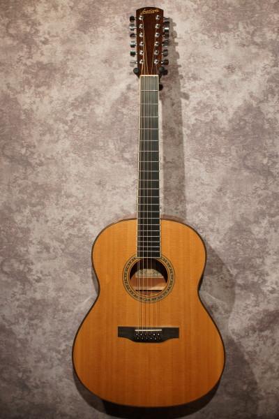 Larrivee L-05 12 String (6)