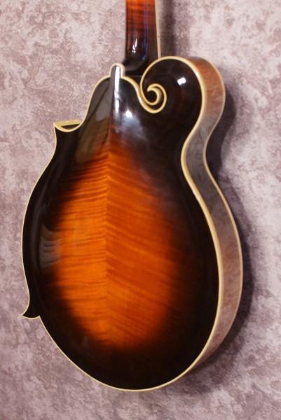 2004 Ratliff R5 (6)