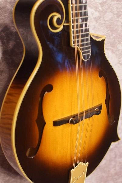 2001 Capek F5  (1)