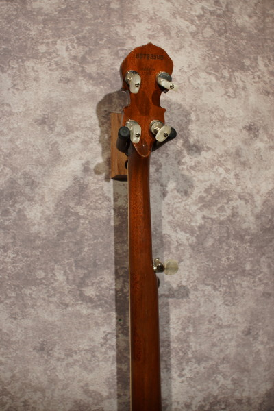 1983 Gibson RB-250 (4)