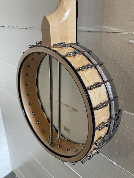 Gold Tone MM-150 (8)