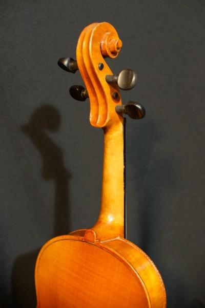 Compagnon Violin (6)