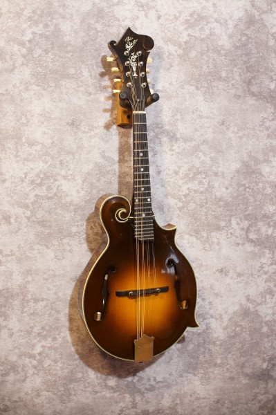 2002 Gibson F5G (modified) (6)