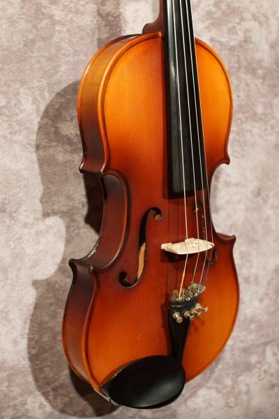 Skylark Violin (5)