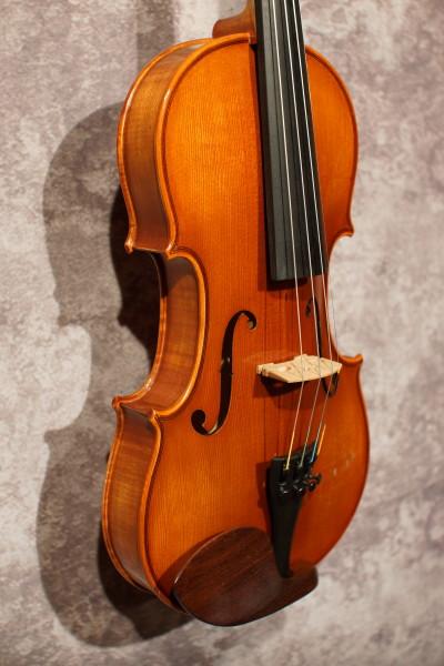 Otto Benjamin Violin (5)