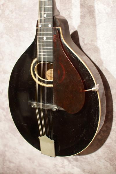 1926 Gibson Black Top A (1)