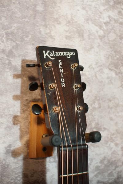 1934 Kalamazoo Senior (6)
