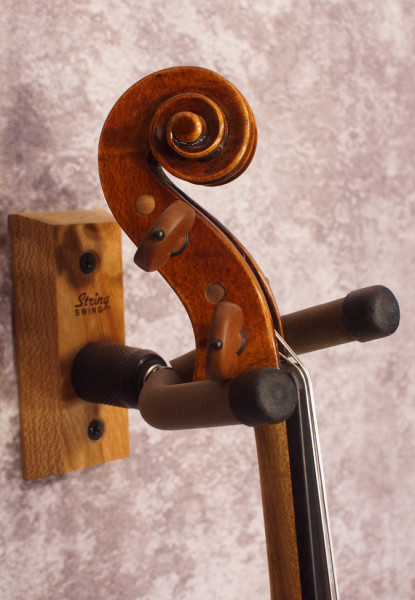 Carlo Moretti Stradivarius (2)