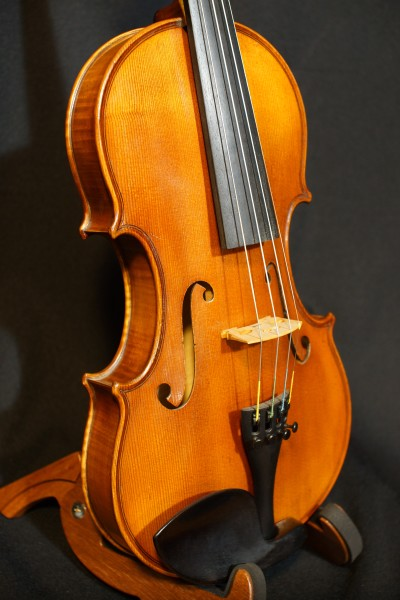 Otto Ernst Fischer Guarneri Master Art (8)
