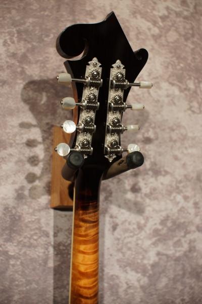 2007 Ellis F5 Deluxe (5)