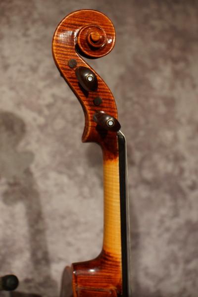 Yita Violin (no case) (3)
