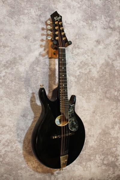 1999 Rigel G-95 (5)