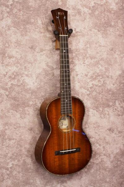 Bruce and Sons UTLG-41 Tenor (1)