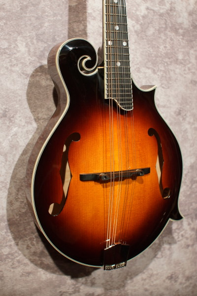 Eastman MD 515 (Sunburst Finish) (1)