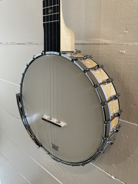 Gold Tone MM-150 (1)