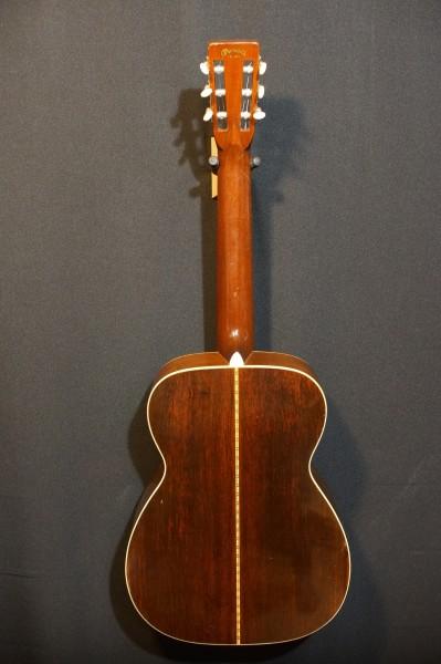 1954 Martin 00-28G (8)