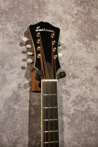 Eastman MCD805 Mandocello (7)