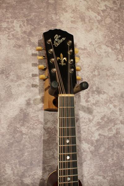 1920 Gibson H2 Mandola (5)