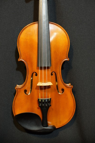 Otto Ernst Fischer Guarneri Master Art (1)