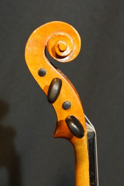 Compagnon Violin (2)