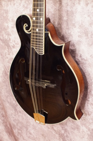 Eastman MD415-BK (4)