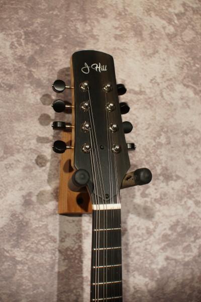 Jerry Hill A5 (5)