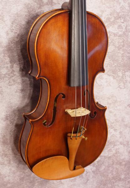 Carlo Moretti Stradivarius (1)