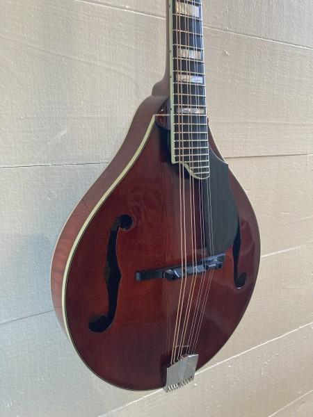 Eastman MD605 (4)