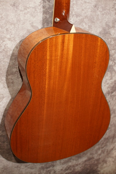 Larrivee L-05 12 String (5)