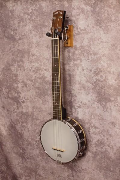 Gold Tone BUB Baritone Banjo Uke (3)