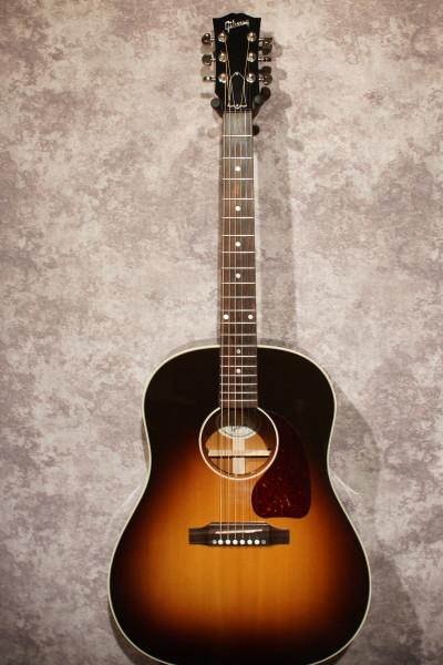 2019 Gibson J-45 Standard (6)