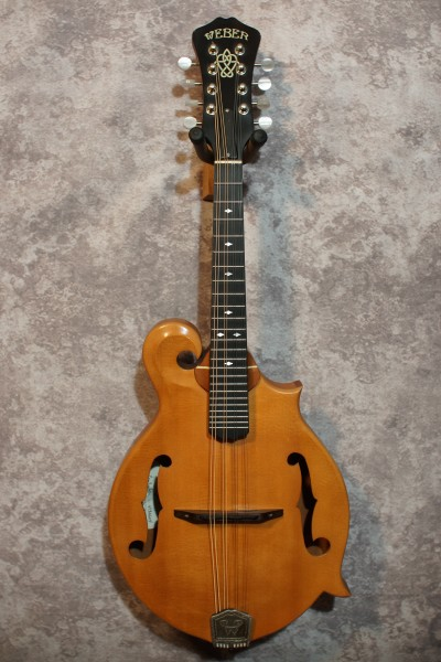 2004 Weber Gallatin F5 (2)